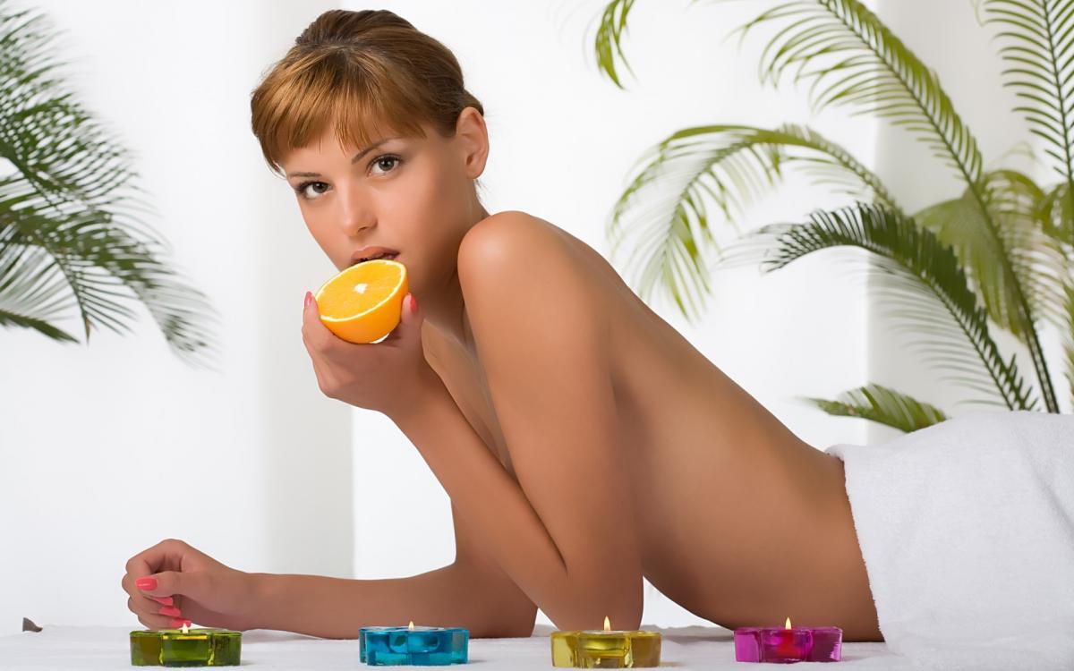 apelsin-eroticheskiy-massazh