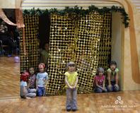 Детская студия